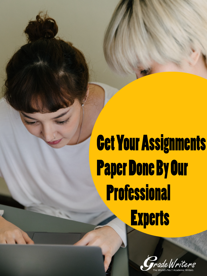 get-premier-online-assignment-help