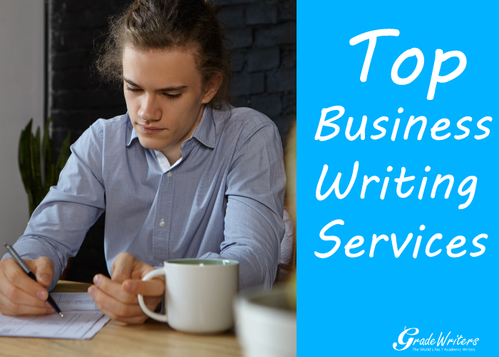 research-writing-services